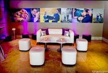 ~ Lounge Furniture ~