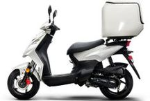 Lance PCH Delivery / Lance PCH Delivery