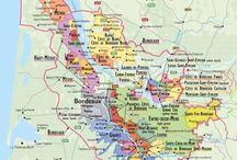 Wine / Wine info from around the world.