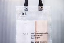 /Branding / Visual Identity.