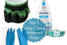 { cleanpath reviews } / Find out why everyone is turning clean #upsidedown.  Exclusively at Walmart. www.mycleanpath.com