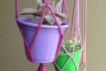Faça-você-mesmo por Joia de Casa / Projetos faça-você-mesmo feitos pelo blog Joia de Casa.