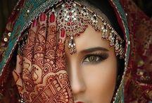 Morocco / by Patricia Martin