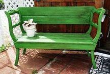 Supraciclagem verde