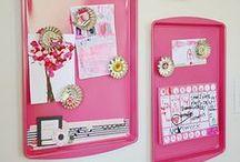 Supraciclagem pink