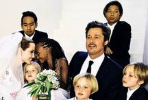 Celebrity Weddings