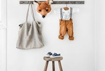 baby clothes inspiration