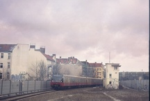 Special 3.0 - Ringbahn