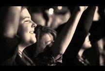 praise & worship / music