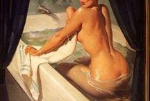 Kneipp. Agit Naturellement. / Kneipp agit naturellement. Kneipp est réputé pour la grande qualité de ses bains merveilleux: Les bains aromatiques, les bains traitants, les bains moussants ou les bains très appréciés issus du sel de source thermale saline. Enjoy!