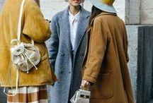 Fashion & Streetstyle