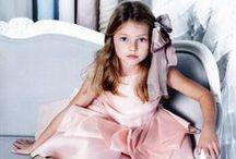 petites princesse