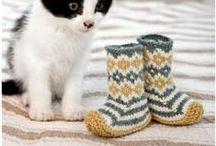 Sukat (socks)