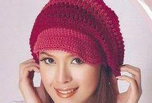 Pipot (hats)