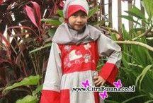 Baju Muslim Anak / Baju Muslim Anak salah satu produk berkualitas yang kami jual di www.CitraBusana.co.id, untuk Pemesanan SMS : +6281232438431   Pin BB : 2B32CEFB