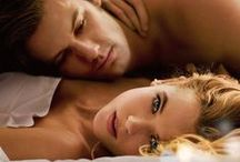 ~ Endless Love ~ / ~ The movie 2014 ~