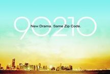 90210 / ~ Fashion & Quodes from the new 90210 ~