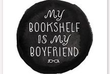 Reading Books Is A Passion / ~ Reading Books Is A Passion And A Life Style ~