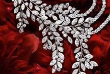 Diamonds! / Jewelry diamonds