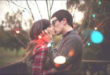 LOVE / Love pics