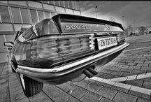 Mercedes-Benz 500 SL 1981 (R107) / Mercedes-Benz 500 SL Baujahr 1981 Lackierung Manganbraun metallic (480), Polsterung Leder Nappa Safran (234)