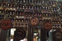 DrinkAround / Vino, birra, alcolici e altre cose belle