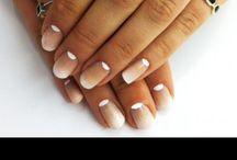 BEAUTY I Nails