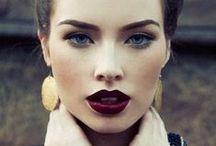 BEAUTY I Makeup