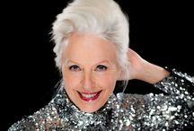 Opera Stars - Anne Sofie von Otter