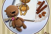 Crochet&