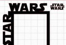star wars mania!