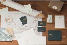 G Design / Cards, Logo, WebDesign, Landing pages