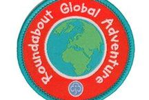 Roundabout Global Adventure