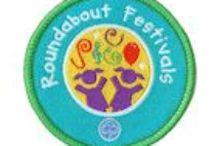 Roundabout Festivals