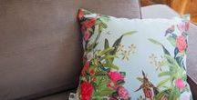 Almofada/Pillow