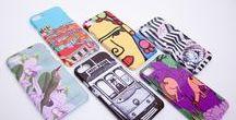 Capas Iphone/Iphone Cover / http://toranja.pt/categoria-produto/lifestyle/capas-e-skins/skins-iphone/