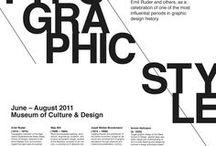 Grid Typography