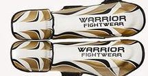 Warrior Fight Wear on Amazon / Warrior Fight Wear on Amazon. Boxing Gloves, MMA gloves, kickboxing shin pads, hand wraps and more.