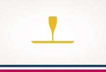 Tasteful Tips / by Grey Poupon