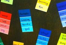 Vocabulary: STAR literacy