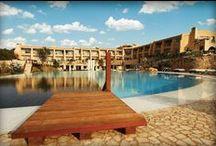 Hotels / Gli Hotel più rinomati d'Italia 5 stelle ***** Tutto questo in esclusiva su www.vipluxuryhotels.it
