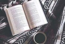 Bookstore / ♥