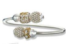 Chamilia Beads & Jewelry