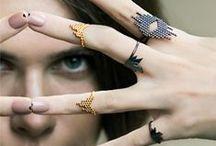 Jewellery / Nice designs