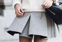 Style ♥ I Love / by Amelia