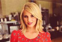 Short Blonde Hair // / Blonde hair, bobs, short hair