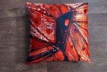 ARTBYJOSSARANG -MY WORKS TO SHARE AND SELL / ART QUILTS ,CUSHIONS ,T SHIRTS,SHAWLS, LADIES WARE,BEANBAGS ,BAGS