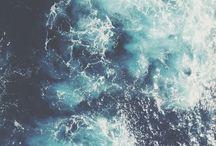 Inspiration | Marine / photography