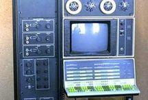 C5 - comp. <80 / computers, mini computers