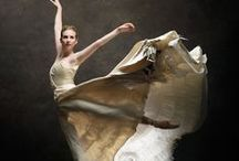 You are a dancer if... / Open board about dance, every kind of dance, for everyone <3    Contact me to get an invite